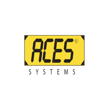 ACES Systems: Exhibiting at Helitech World Expo