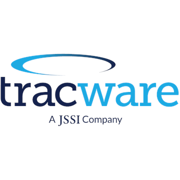 Tracware: Exhibiting at Helitech World Expo