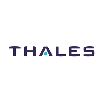Thales: Exhibiting at Helitech World Expo