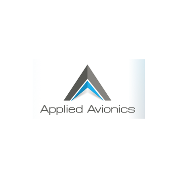 Applied Avionics: Exhibiting at Helitech World Expo