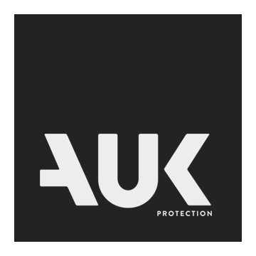 AUK Protection: Exhibiting at the Helitech Expo