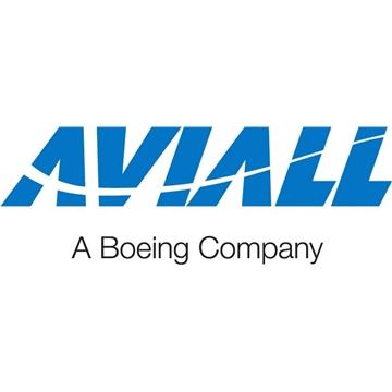 Aviall: Exhibiting at Helitech World Expo
