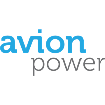 Avion Power: Exhibiting at Helitech World Expo