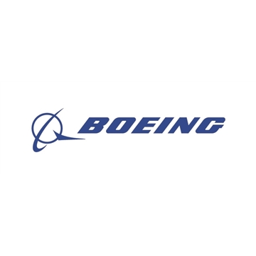 Boeing: Exhibiting at Helitech World Expo