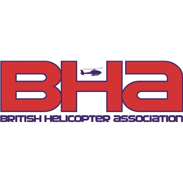 British Helicopter Association: Exhibiting at Helitech World Expo