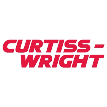 Curtiss-Wright: Exhibiting at Helitech World Expo