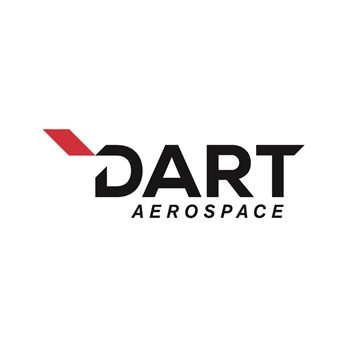 DART: Exhibiting at Helitech World Expo