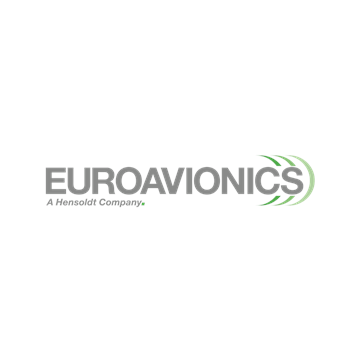 The Euroavionics Group: Exhibiting at Helitech World Expo