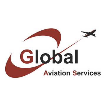 Global Aviation Industries: Exhibiting at Helitech World Expo