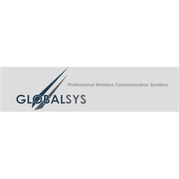 GLOBALSYS: Exhibiting at Helitech World Expo