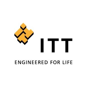 ITT Corporation: Exhibiting at the Helitech Expo