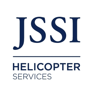 JSSI Helicopter Services: Exhibiting at Helitech World Expo