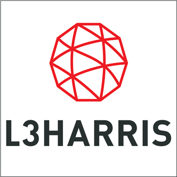 L3Harris WESCAM: Exhibiting at Helitech World Expo