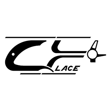 LACE: Exhibiting at Helitech World Expo