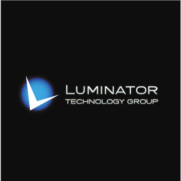 Luminator: Exhibiting at the Helitech Expo