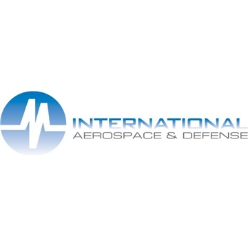 M International Group : Exhibiting at Helitech World Expo