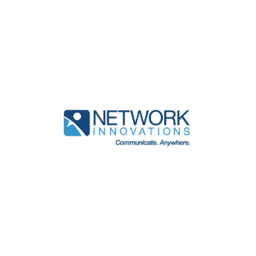 Network Innovations: Exhibiting at Helitech World Expo