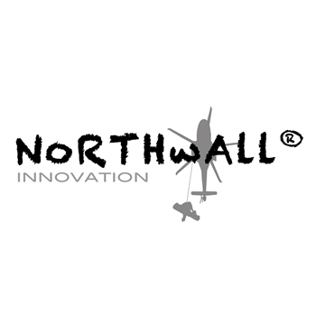 Northwall International: Exhibiting at Helitech World Expo