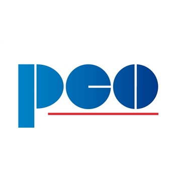 PCO: Exhibiting at Helitech World Expo