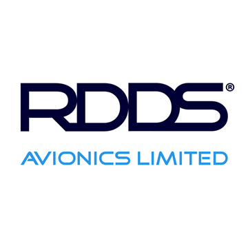 RDDS Avionics: Exhibiting at Helitech World Expo