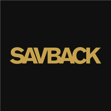 Savback Helicopters: Exhibiting at Helitech World Expo