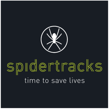 Spidertracks: Exhibiting at Helitech World Expo