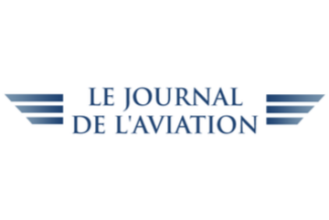 Le Journal de l'Aviation: Supporting The Helitech Expo