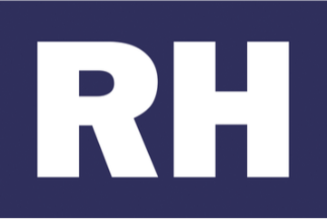 Rotorhub: Supporting The Helitech Expo