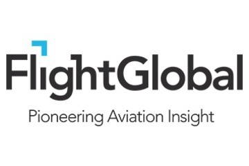 Flightglobal: Supporting The Helitech World Expo